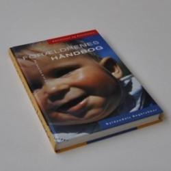 Forældrenes håndbog - om børn fra 0-6 år
