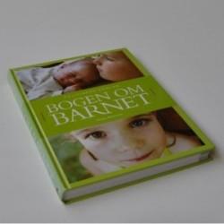 Bogen om barnet