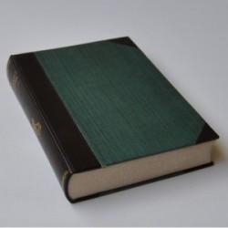 Dagligliv i Danmark i det syttende og attende århundrede 1720-1790