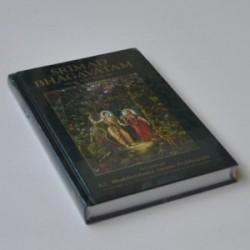 Srimad Bhagavatam niende bog - første del
