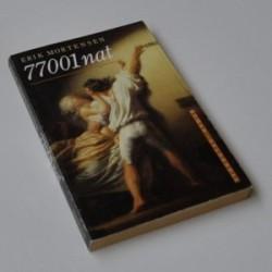 77001 nat