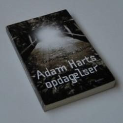 Adam Harts opdagelser