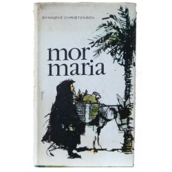 Mor Maria