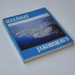 Ilulíssat - Jakobshavn