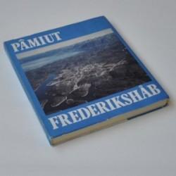 Pamiut - Frederikshåb