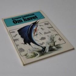 Borgens Fagbibliotek - Om havet