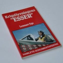 Krigsflyvningens Esser - Hamlets Dokumentarserie