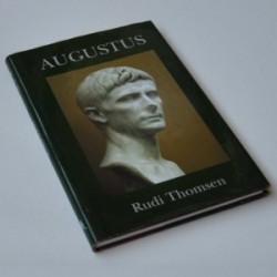 Augustus - liv og virke