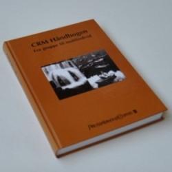 CRM Håndbogen - fra gruppe til multiindivid
