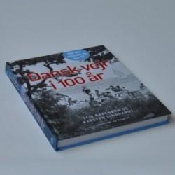 Dansk vejr i 100 år - alle vejrrekorder og top-10