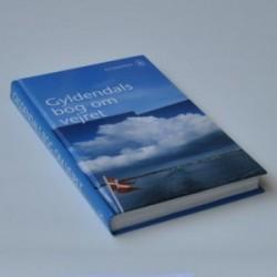 Gyldendals bog om vejret