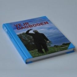 Vejrdagbogen - hold styr på vejret