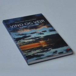 Vind og vejr - Politikens naturguider