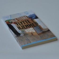 Den store flytte-hjemmefra-bog