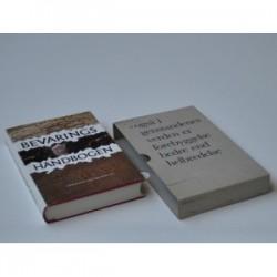 Bevaringshåndbogen