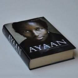 Ayaan - opbrud og oprør