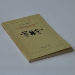 Cosaren, Goldschmidt og Kierkegaard