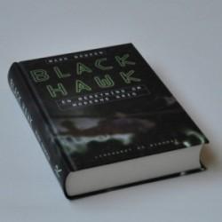Black Hawk - en beretning om moderne krig