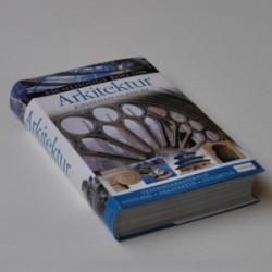 Aschehougs bog om arkitektur