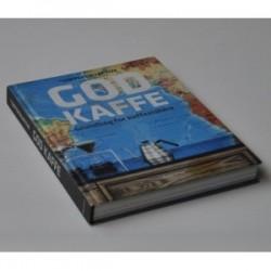 God kaffe - grundbog for kaffeelskere