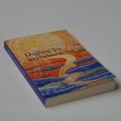 Dagbog fra indvielsens vej - Blade af Livets Bog 2