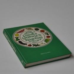 Cranks Grønne Kogebog