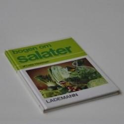 Bogen om salater