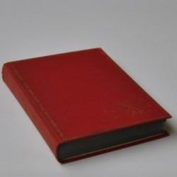 Den store håndarbejdsbog