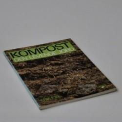 Kompost - den levende jord