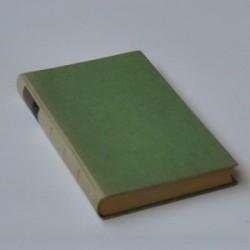 Berlingske ordbøger - Italiensk-Dansk