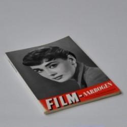 Film aarbogen 1954