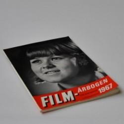 Film årbogen 1967