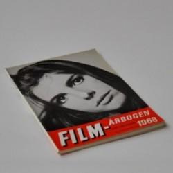 Film årbogen 1968