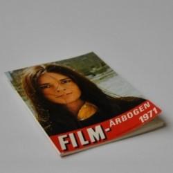 Film årbogen 1971