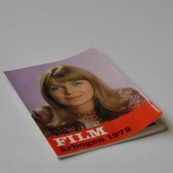 Film årbogen 1972