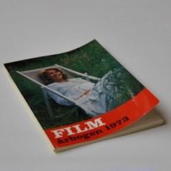 Film årbogen 1973