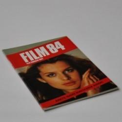 Film årbogen 1984