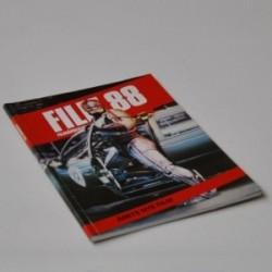Film årbogen 1988
