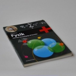 Fysik + Udvidet førstehjælp til formler