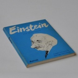 Einstein for begyndere