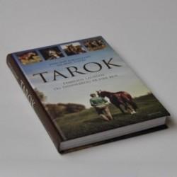 Tarok - familien Laursen og Dannebrog på fire ben