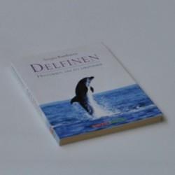 Delfinen - historien om en drømmer
