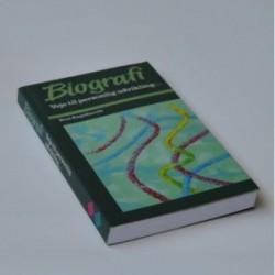 Biografi - veje til personlig udvikling