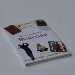 Biorytmer - Den lille sundhedsserie