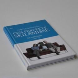 Den perfekte skilsmisse - en håndbog