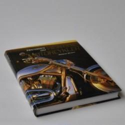 Historien om hurtige motorcykler