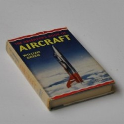 The Observer's Book of Aircraft – 1962 Edition – 11. Edition