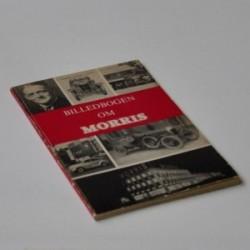 Billedbogen om Morris