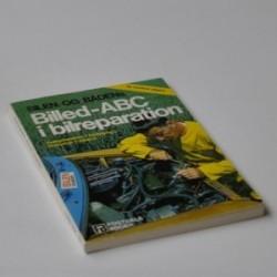 Billed-ABC i bilreparation