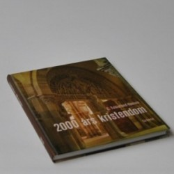 2000 års kristendom